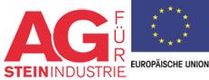 AG für Steinindustrie: Natürliche Rohstoffe für das Bauwesen